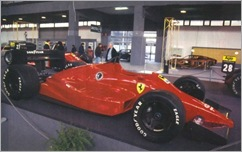 Ferrari-indy-01