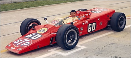 Leonard-68