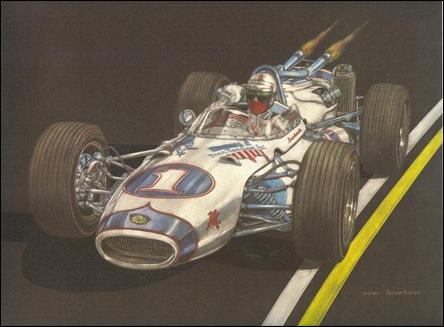 Andretti1