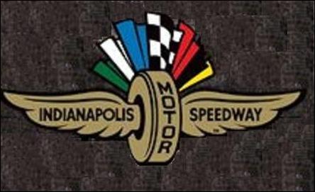 New Indy Logo
