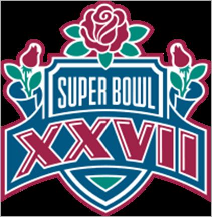 200px-Super_Bowl_XXVII_Logo.svg