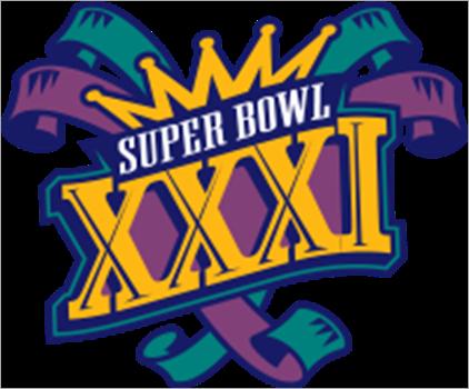 200px-Super_Bowl_XXXI_Logo.svg