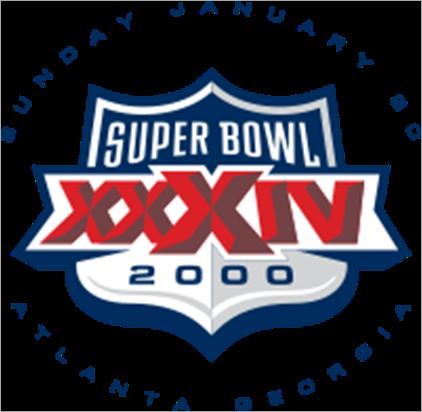 200px-Super_Bowl_XXXIV_Logo.svg