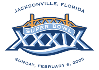 250px-Super_Bowl_XXXIX.svg