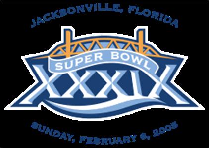 250px-Super_Bowl_XXXIX.svg