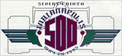 logo95