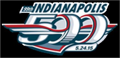 2015_Indy500_Logo_273x132