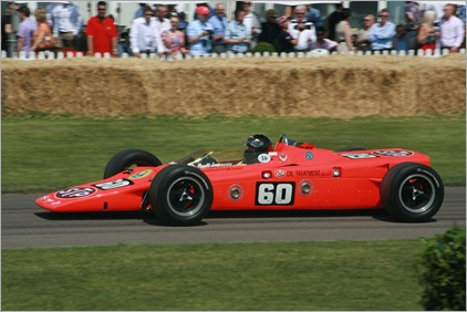 1920px-Lotus-Pratt_&_Whitney_Goodwood_2011