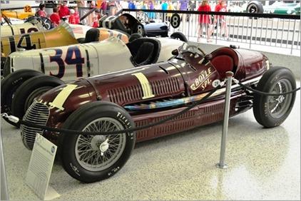 1939-Maserati-8CTF-1939-40-Indy-500-winner-Wilbur-Shaw