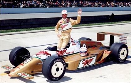 D Sullivan 1988
