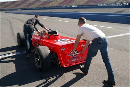 lotus-turbine-indy-car--4-