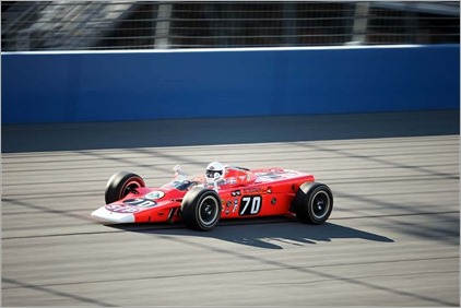 lotus-turbine-indy-car--52-