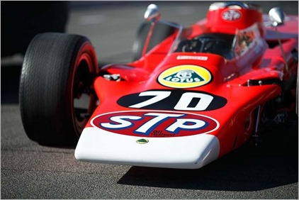 lotus-turbine-indy-car--8-