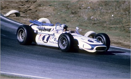Mario Andretti Photos - 19671126 @_2015-01-26_20-35-21