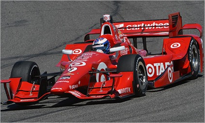 03-16-Dixon-Fastest-Day1-Barber-OpenTest-Std