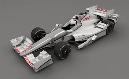 Honda-IndyCar-aero-kit-101-876x535
