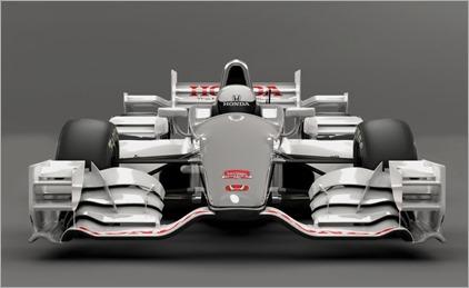 Honda-IndyCar-aero-kit-102-876x535