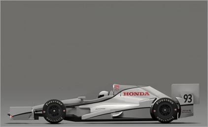 Honda-IndyCar-aero-kit-103-876x535