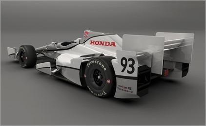 Honda-IndyCar-aero-kit-104-876x535