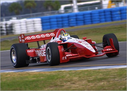 Target_IndyCar_2002
