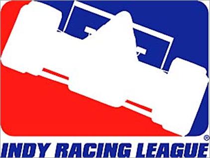 IndyCar_1996