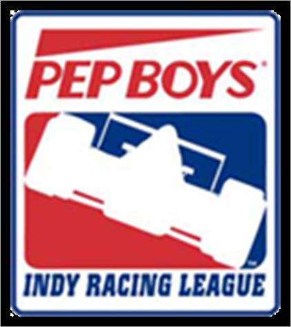 Pep_Boys_Indy_Racing_League_logo