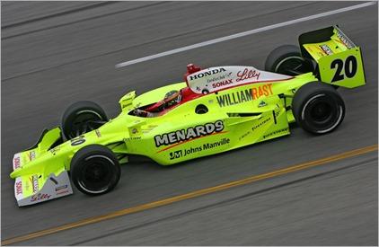 Suntrust Indy Challenge Practice Qualifying ZgGFhZ1eHQZl