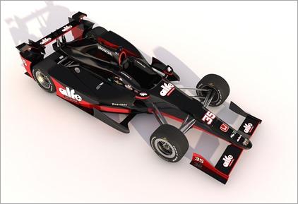 AlfeRacing-35-Speedway-Overhead
