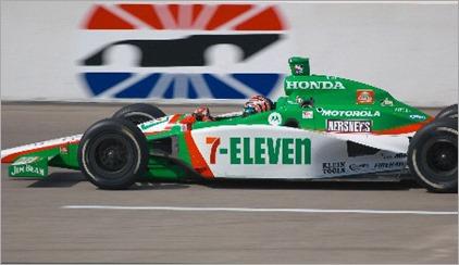 IndyCar04