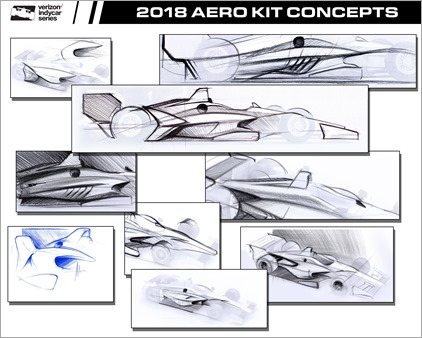 01-12-New-2018-Car-Concept-Sketches-HIRES