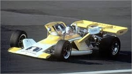 1972 a