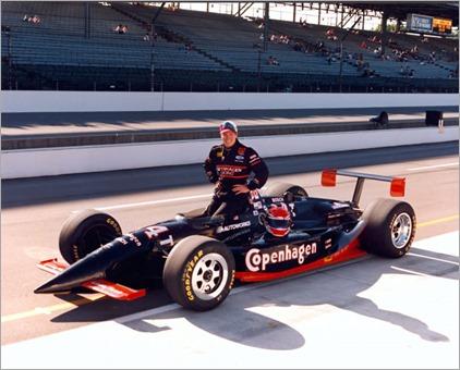 1995-CAR-14