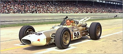 Parnelli 1965