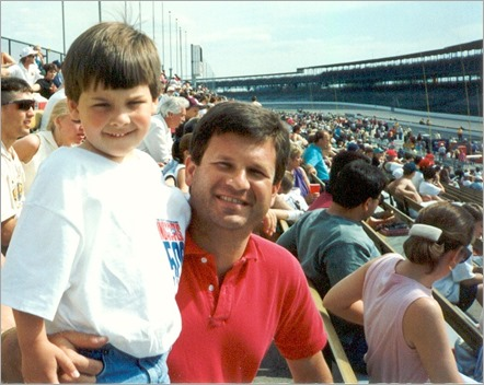 Indy'94