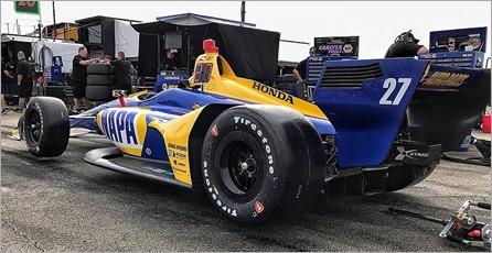 Rossi 2