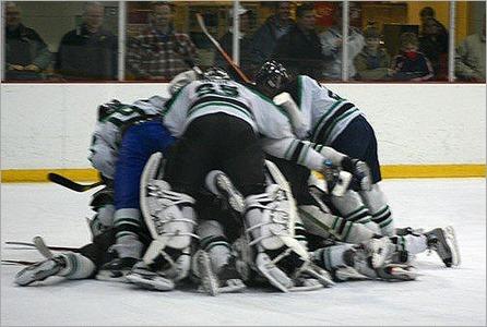 01hockey