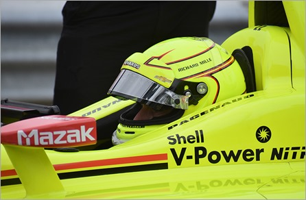 pageneaud