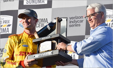 13hunter reay trophy