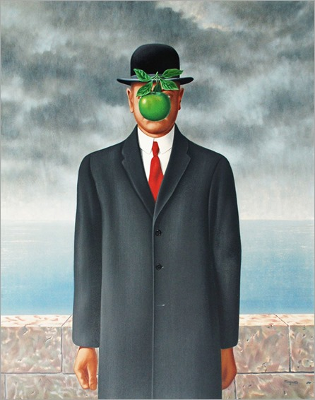 03son of man