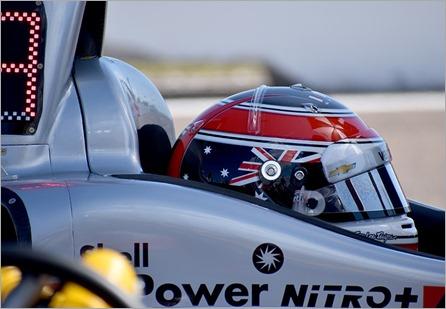 08power car
