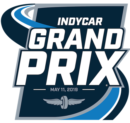 2019 IndyCar GP