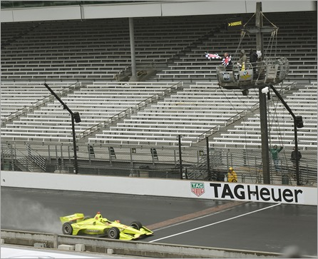 pagenaud win lo
