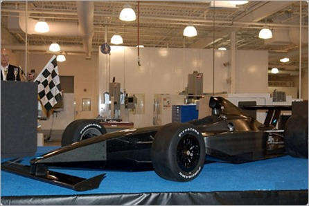 indycar-indycar-series-2003-cars-2003-the-falcon-indy-01-a