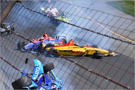 05rosenqvist crashclo