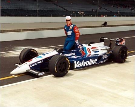 Gordon 1994