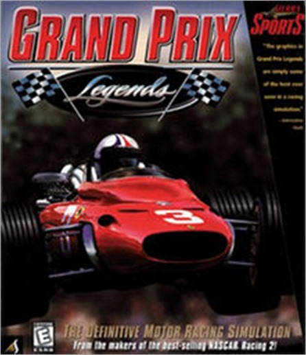 Grand_Prix_Legends_Coverart