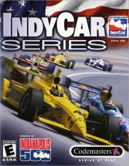 IndyCar_Series_Cover
