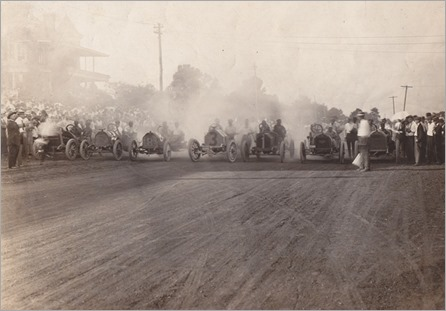 1911_nashville_fairgrounds2