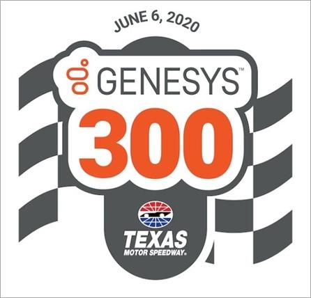 Genesys-Technology-300-logo
