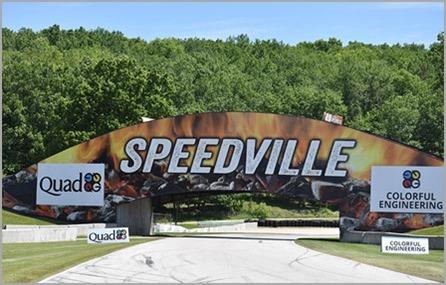 speedville_thumb